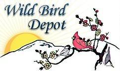 Largest Variety of Wild Bird Products